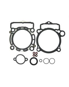 NAMURA TOP END GASKET KIT (NX-70062T)