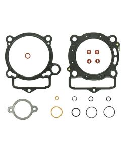 NAMURA TOP END GASKET SET (NX-70073T)