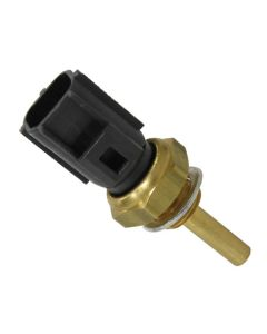 WATER TEMP SENSOR (AT-01363)