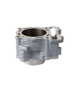 CW CYLINDER  STD BORE 77MM (20002)