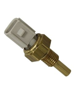 WATER TEMP SENSOR (AT-01359)