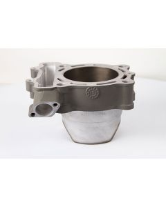 CW CYLINDER  STD BORE 77MM (30006)