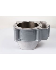CW CYLINDER  STD BORE 88MM (50001)