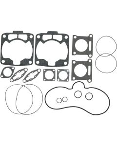 Winderosa Top End Gasket Kit