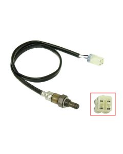 SPX EXHAUST TEMP PROBE (SM-01275)