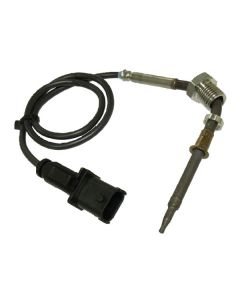 SPX EXHAUST TEMP SENSOR (SM-01263)