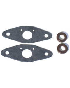 POWER VALVE GASKET KIT (719117)