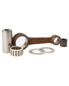 HR CONNECTING RODS (8128)