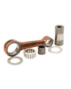 HR CONNECTING RODS (8147)
