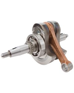 HOT RODS HD CRANKSHAFT (4044)