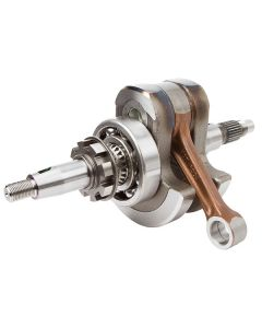 HOT RODS HD CRANKSHAFT (4079)
