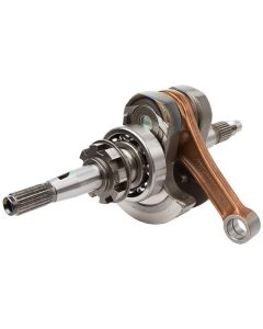 HOT RODS HD CRANKSHAFT (4080)