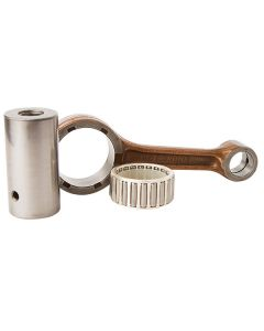HR CONNECTING RODS (8124)