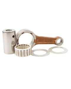 HR CONNECTING RODS (8616)