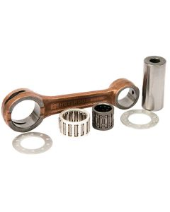 HR CONNECTING RODS(72-86000)