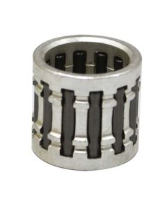 BEARING PISTON PIN NEEDLE CAGE (NB502)