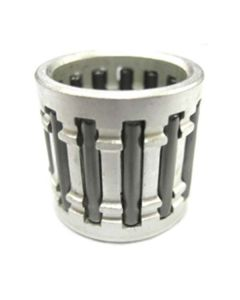 BEARING PISTON PIN NEEDLE CAGE (09-503-1)