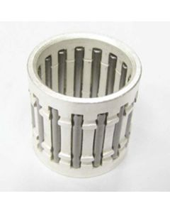 BEARING PISTON PIN NEEDLE CAGE (09-505-01)