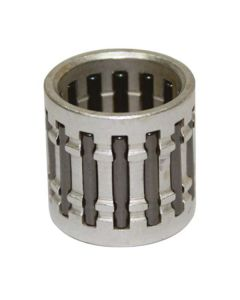 BEARING PISTON PIN NEEDLE CAGE (NB513)