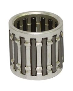 BEARING PISTON PIN NEEDLE CAGE (09-522-1)