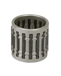 BEARING PISTON PIN NEEDLE CAGE (09-524-1)