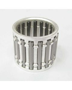 BEARING TOP END CAT (WC-09606-1)