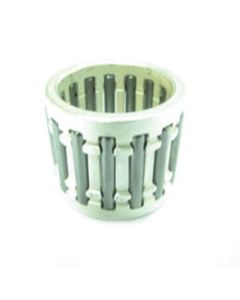 BEARING TOP END POL/YAM