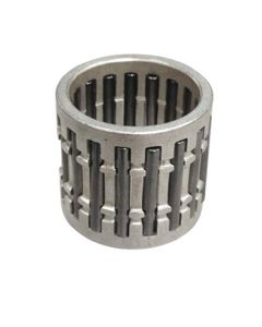 BEARING TOP END POL