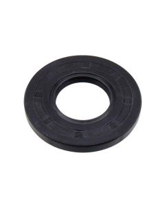 CRANKSHAFT SEAL 30X62X7