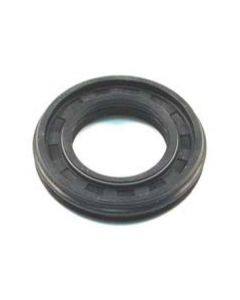 CRANKSHAFT SEAL 30X62X8