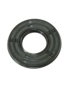 CRANKSHAFT SEAL 30X62X7 RIB