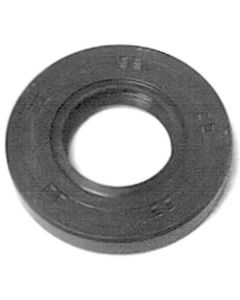 CRANKSHAFT SEAL 20X40X7