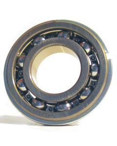 CRANKSHAFT BEARING NTN6206NRC3