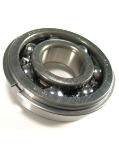 CRANKSHAFT BEARING NTN6305NRC3