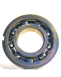 CRANKSHAFT BEARING NTN6206NRC4