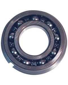CRANKSHAFT BEARING NTN6207NRC4