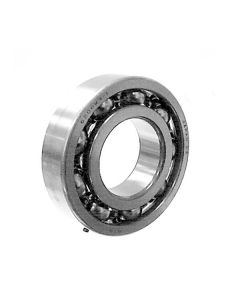 CRANKSHAFT BEARING NTN6208NRC4