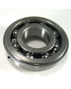 CRANKSHAFT BEARING NTN6307GPC4