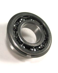 CRANKSHAFT BEARING NTN6205NRC4