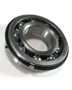 CRANKSHAFT BEARING NTN6207GPC4