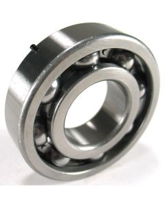 CRANKSHAFT BEARING NTN6307PC4
