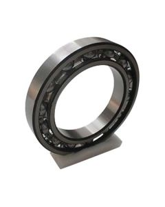 CRANKSHAFT BEARING NTN6306NRC4