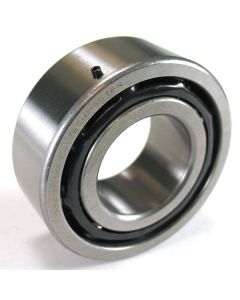 CRANKSHAFT BEARING NTN5207SC4