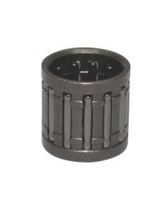 PISTON NEEDLE BEARING (09-B041)