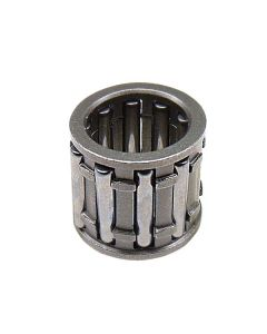 PISTON NEEDLE BEARING (09-B410)