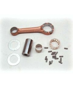 CONNECTING ROD ROTAX 377-447