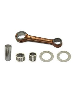 CONNECTING ROD KIT ROTAX 670 (SM-09099)