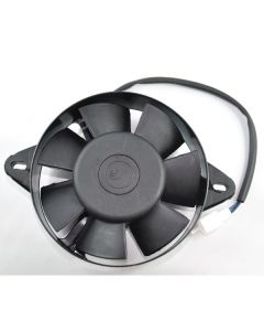 FAN WATERCOOLED 200-250CC(73-00500)