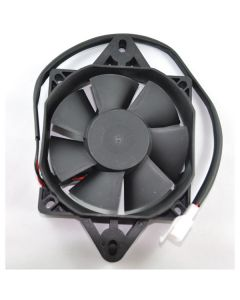FAN WATERCOOLED 200-250CC(73-00501)