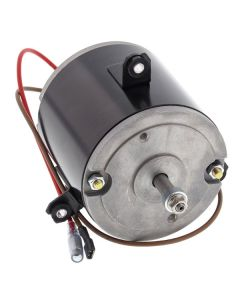 All Balls Cooling Fan Motor